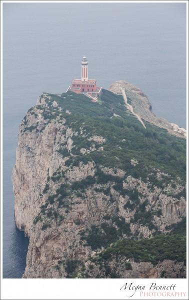 Capri-7