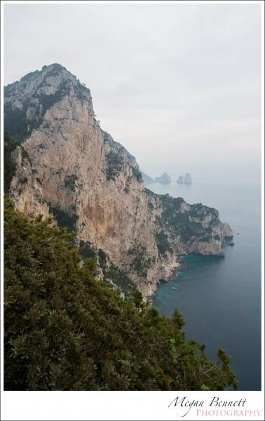 Capri-8