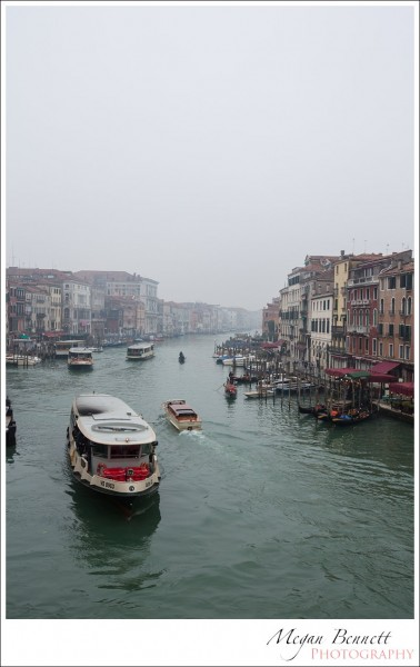 Venice-Part2-1