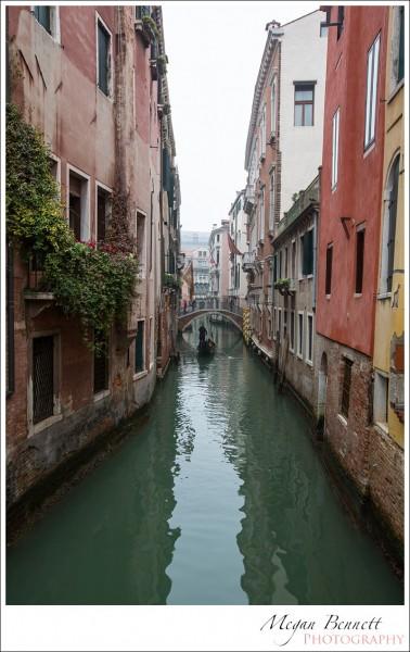 Venice-Part2-2