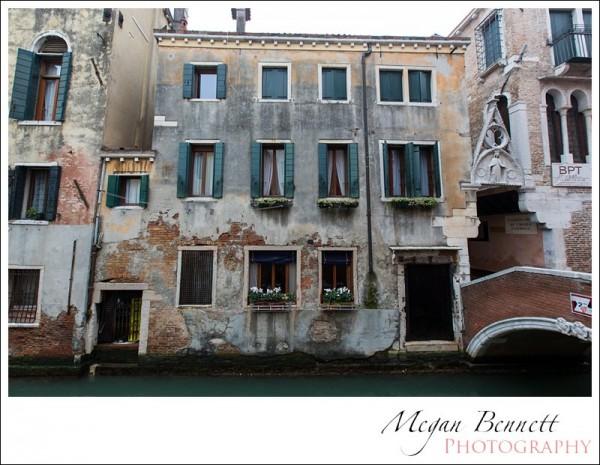 Venice-Part2-3