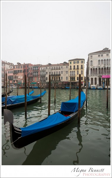 Venice-Part2-4