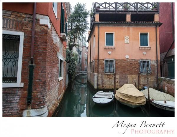 Venice-Part2-5