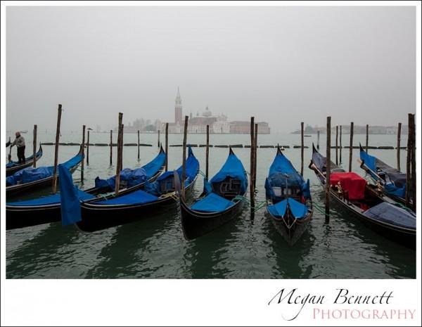Venice-Part2-6