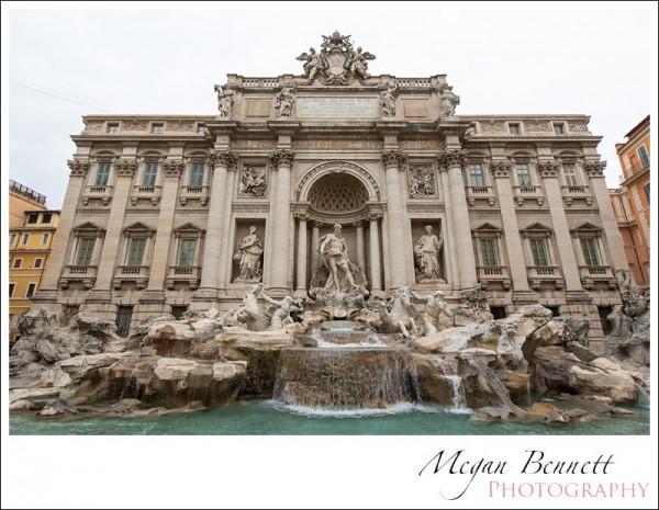 Roma-6