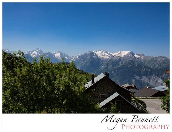 Bourg d'Oisans-1