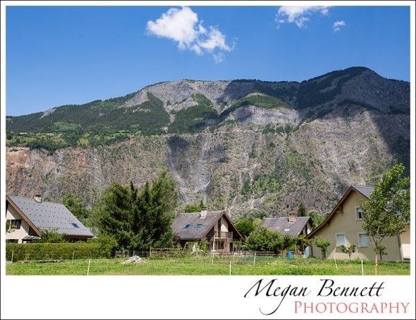 Bourg d'Oisans-3