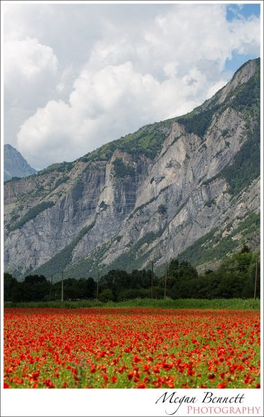 Bourg d'Oisans-5