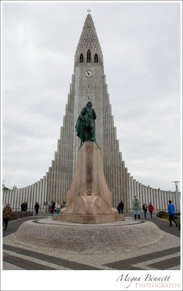 Reykjavik-13062016-1