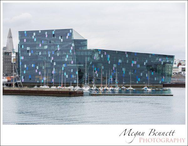 Reykjavik-13062016-12