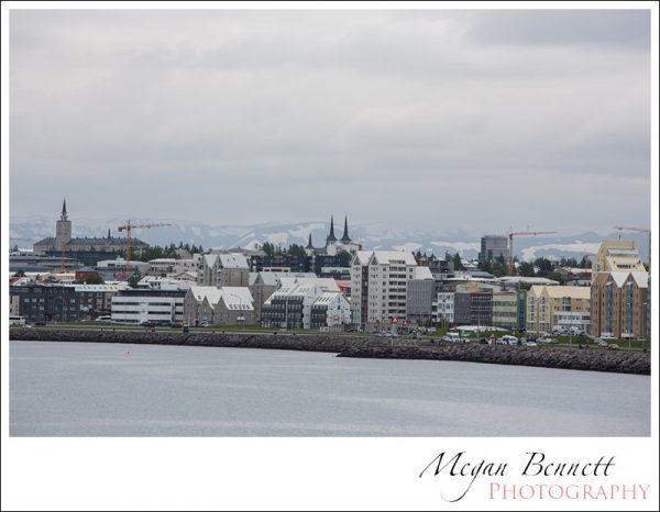 Reykjavik-13062016-13