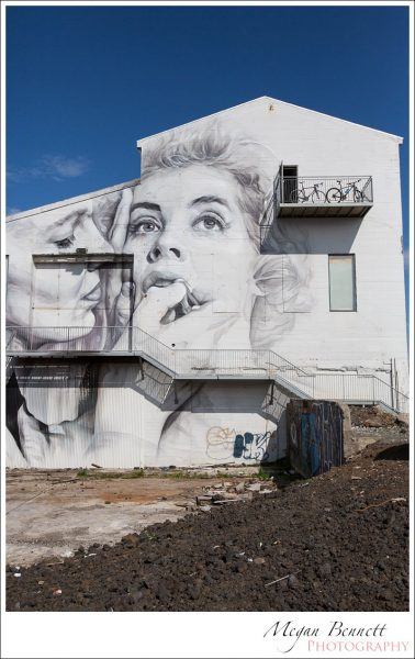 Reykjavik-13062016-15