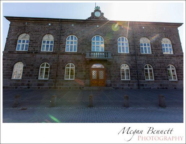 Reykjavik-13062016-17