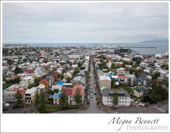 Reykjavik-13062016-3
