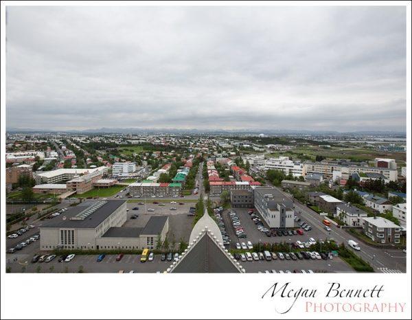 Reykjavik-13062016-4
