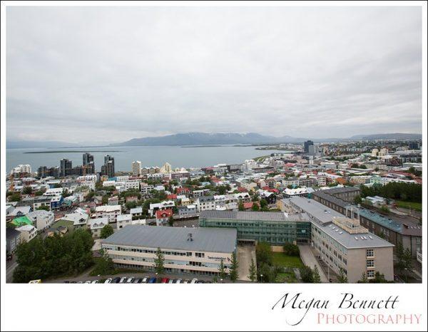 Reykjavik-13062016-5