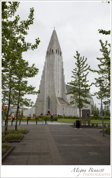 Reykjavik-13062016-6