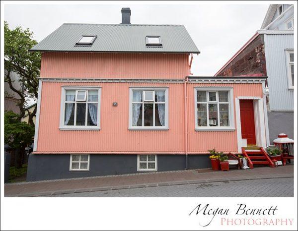 Reykjavik-13062016-7