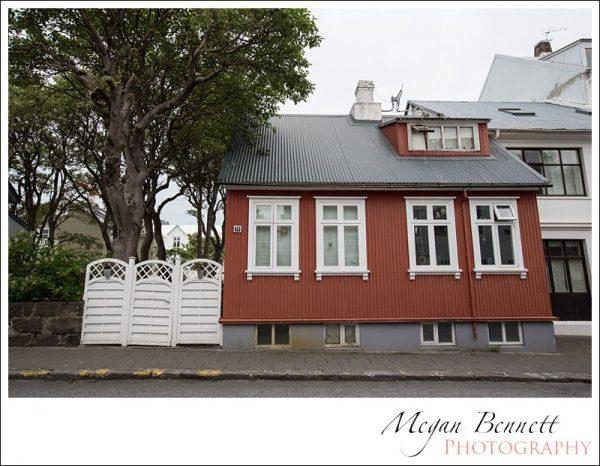 Reykjavik-13062016-8