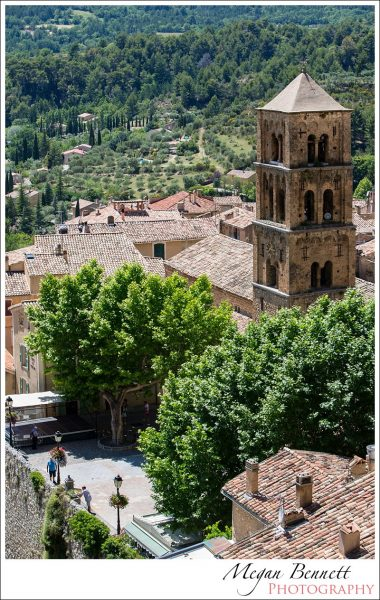 moustiers-3