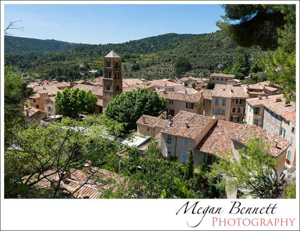 moustiers-4